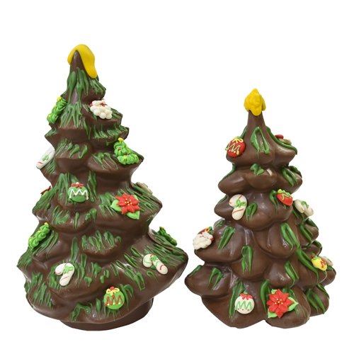 Christmas Tree- small (Available in Store Only)
